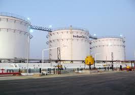 india_oil